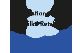 Zahnarzt Dres. Richter & Retzbach